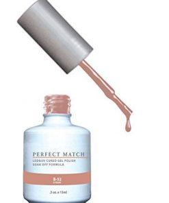 perfect-match-b-52-gel-polish