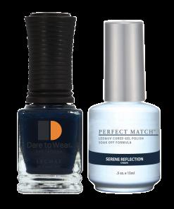 Lechat_Perfect_Match_SERENE REFLECTION