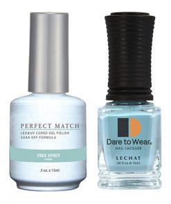 lechat-perfect-match-2-x-15ml-free-spirit
