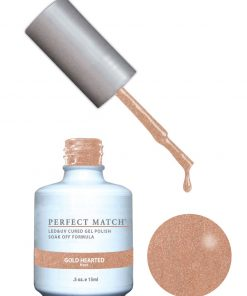 lechat-perfect-match-2-x-15ml-Gold Hearted_3
