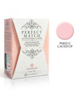 lechat-perfect-match-2-x-15ml-Laced Up-2