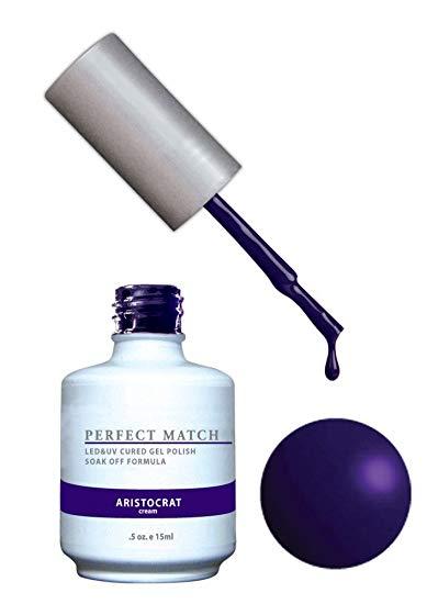 lechat-perfect-match--15ml-aristocrat_gel polish