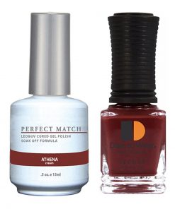 lechat-perfect-match-2-x-15ml-athena_2