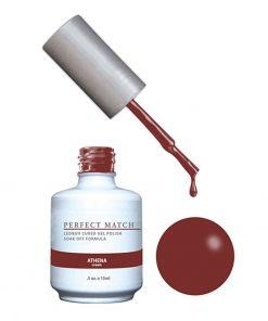 lechat-perfect-match-15ml-athena_gel-polish