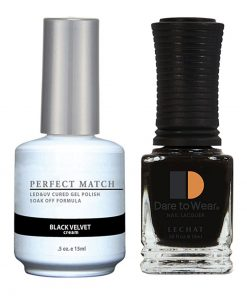 lechat-perfect-match-2-x-15ml-black-velvet