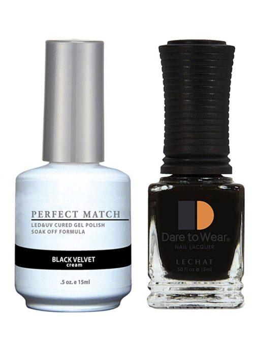 lechat-perfect-match-2-x-15ml-black-velvet