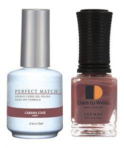 lechat-perfect-match-2-x-15ml-cabana-cove_2