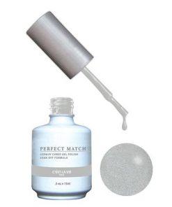 lechat-perfect-match-2-x-15ml-cest-la-vie_1
