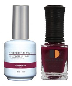 lechat-perfect-match-2-x-15ml-divine-wine_2