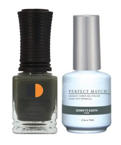lechat-perfect-match-2-x-15ml-down-to-earth_1_3