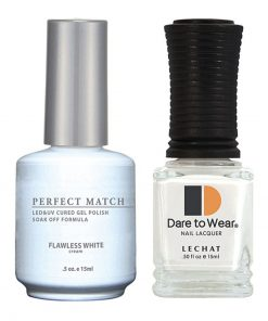 lechat-perfect-match-2-x-15ml-flawless-white