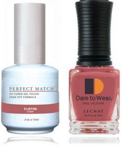 lechat-perfect-match-2-x-15ml-flirtini_1_3