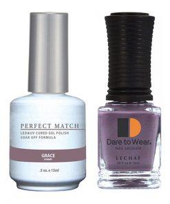 lechat-perfect-match-2-x-15ml-grace_2