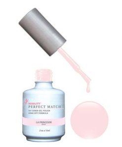 lechat-perfect-match-2-x-15ml-la-princesse_1