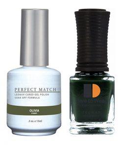 lechat-perfect-match-2-x-15ml-olivia_2