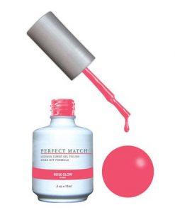 lechat-perfect-match-2-x-15ml-rose-glow_1