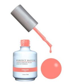 lechat-perfect-match-2-x-15ml-sunkissed_1