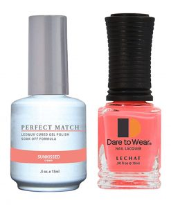 lechat-perfect-match-2-x-15ml-sunkissed_1_3