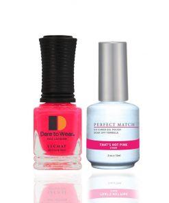 lechat-perfect-match-2-x-15ml-thats-hot-pink