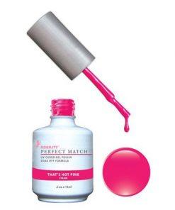 lechat-perfect-match-2-x-15ml-thats-hot-pink_1