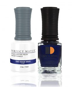 lechat-perfect-match-2-x-15ml-the-kings-navy_1