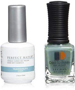 lechat-perfect-match-2-x-15ml-tranquility_1_3