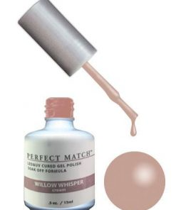 lechat-perfect-match-2-x-15ml-willow-whisper_2