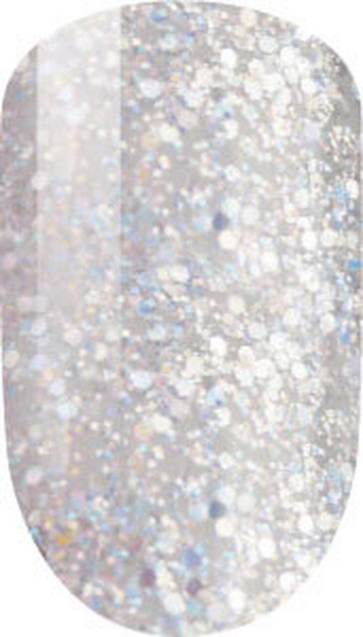 lechat-perfect-match-HOLOGRAM DIAMOND-2