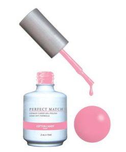 lechat-perfect-match-cotton-candy