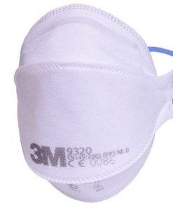 3m-masker-9320_-Fijnstofmasker-3M-FFP2-Vuilmasker-Stof-Stofmasker-Schuren-conora-virus