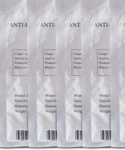Cryo-pad-Anti-freeze-Cryolipolysis-Antifreeze-Membrane-2