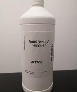 nailbeautysupplies-aceton 1l
