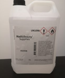 nailbeautysupplies-aceton 5l