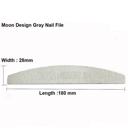 nail file-nagel-file