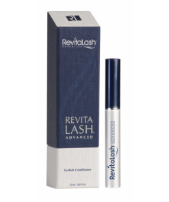 Revitalash Advanced Wimperserum/ Conditioner - 2 ml