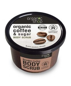 organic-shop-organic-brazilian-coffee-sugar-body-scrub-250-ml