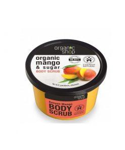 organic-shop-organic-mango-sugar-body-scrub-250-ml