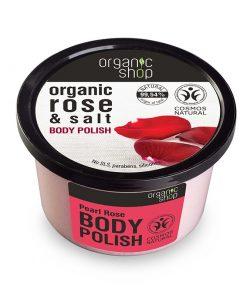 organic-shop-organic-rose-salt-body-polish-250-ml