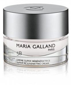 Maria Galland 5B Creme