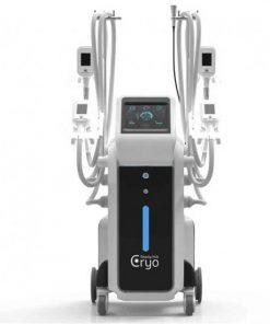 cryo machine