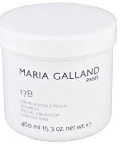 maria galland 17b salon size